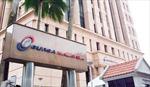 Malaysia muốn Trung Quốc đầu tư vào các ngành trọng điểm