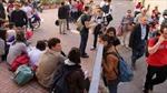 Khủng hoảng nợ công, thanh niên Italy ăn bám bố mẹ