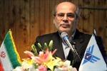 Iran triển khai Internet nội địa nhằm tăng cường an ninh mạng