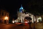 Québec, đêm lung linh và ngày kỳ vĩ