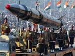 Ấn Độ 'mạnh tay' sắm vũ khí mới
