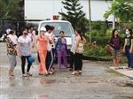 Truy tìm kẻ cướp của giết người tàn nhẫn ở Kiên Giang