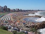 Argentina nghỉ lễ nhiều nhất thế giới