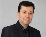 Chủ tịch Tập đoàn Google tại Brazil bị bắt