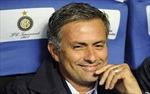 Mourinho: Tôi sẽ làm HLV tới năm 70 tuổi
