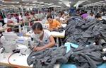 FDI đạt hơn 1 tỷ USD trong tháng 9