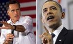 Bầu cử Mỹ: Tranh nhau vận động tại bang 'quyết định' Ohio