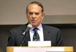 Cựu sĩ quan tố chính phủ Mỹ che giấu thông tin UFO