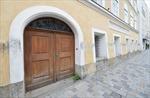 Nhà cũ của Hitler sẽ được cho thuê?