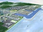 Thái Lan-Myanmar thúc đẩy dự án cảng biển Dawei