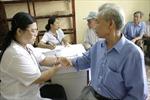 Dân số Việt Nam đang già đi nhanh chóng
