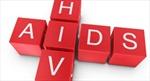 Nhật Bản phát hiện prôtein ngăn chặn HIV