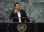 Braxin phản đối hành động quân sự đơn phương chống Iran