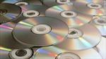 Đĩa CD tròn 30 tuổi