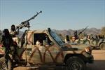 Sắp xảy ra chiến tranh tại Mali