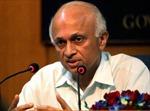 Ấn Độ kêu gọi bãi bỏ cấm vận Myanmar