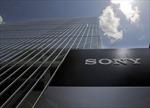 Sony đầu tư 50 tỷ yên vào Olympus