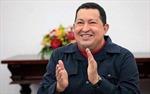 Tổng thống Chavez: Tôi sẽ bỏ phiếu cho Barack Obama