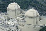 Nhật Bản tiếp tục xây dựng một nhà máy điện hạt nhân