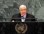 Quân đội Syria tiêu diệt hơn 300 tay súng nổi dậy