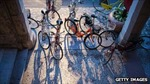 Người Italy mua nhiều xe đạp hơn ô tô
