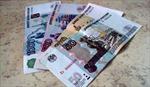 Nga sa thải 3 cảnh sát vòi tiền phụ nữ Việt Nam