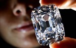 Bán đấu giá viên kim cương của Hoàng tử Hungary