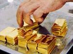 Vàng trong nước tiến sát 48 triệu đồng/lượng