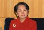 Cựu Tổng thống Arroyo bị bắt vì tham nhũng