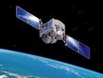 'Mẻ' vệ tinh đầu tiên được thả từ trạm ISS