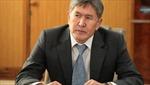 Kyrgyzstan quyết chặn đứng âm mưu cướp chính quyền