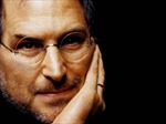Apple tưởng niệm một năm ngày mất Steve Jobs