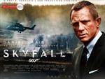 50 năm huyền thoại điệp viên 007