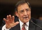 Bộ trưởng Quốc phòng Mỹ chỉ trích Tổng thống Afghanistan