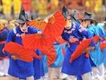 Điểm hẹn văn hóa - lịch sử xứ Thanh