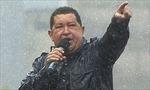 Venezuela bắt đầu bầu tổng thống
