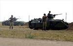 Tổng thư ký LHQ cảnh báo căng thẳng Syria - Thổ Nhĩ Kỳ 'cực kỳ nguy hiểm'