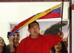 Tổng thống Chavez kêu gọi đoàn kết dân tộc