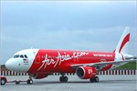 Nhiều hãng hàng không ngừng chuyến bay đến Iran
