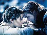 Chàng Jack trong Titanic lẽ ra đã sống sót