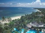 Indonesia cảnh báo an ninh cao nhất tại Bali