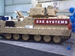 Thương vụ sáp nhập BAE Systems - EADS phá sản