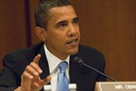 Mỹ bỏ hạn chế vay mượn quốc tế với Myanmar