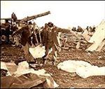 Vụ thảm sát trên chuyến bay 629