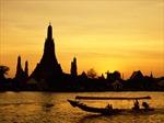 Thái Lan cung cấp Internet miễn phí cho du khách