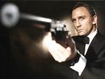 50 năm rồi, sao vẫn là Bond?
