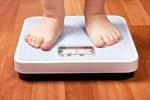 Canada đối mặt với 'khủng hoảng béo phì'