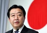 Nhật Bản quan ngại trước đà tăng giá của đồng yên