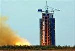 Trung Quốc phóng hai vệ tinh Thực tiễn