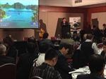 Quảng bá du lịch Việt Nam tại Australia